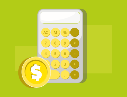 How To Calculate & Reduce Churn
