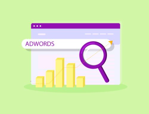 Create Adwords & Re-marketing Campaigns to Drive Customers to Your Website