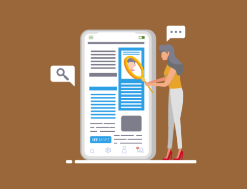 How to Optimize Your Website for Mobile Phones & Why it's Important
