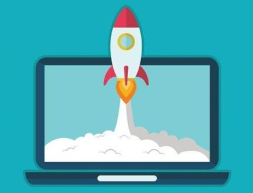 How to increase mobile page speed & why It's so important