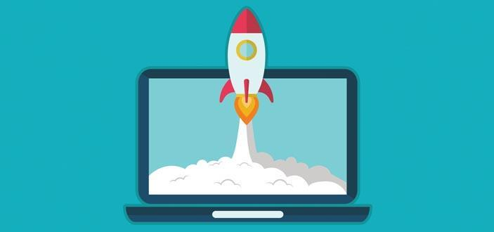 How to increase mobile page speed