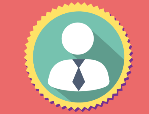 4 Steps To Create Your Ideal Customer Profile