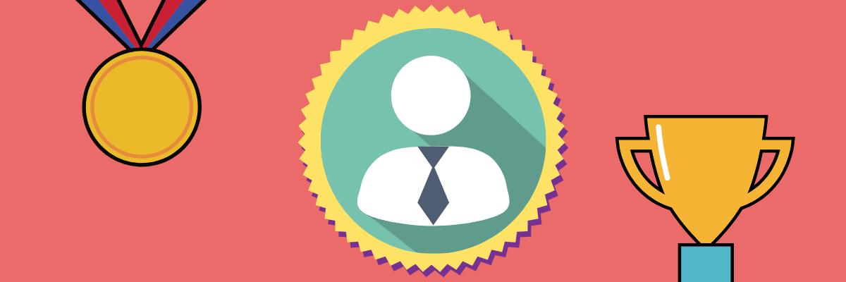 how-to-create-idea-customer-profile